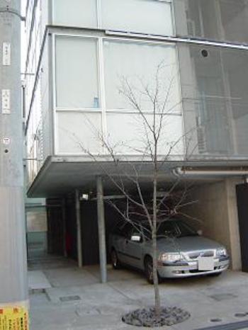 20070617building1