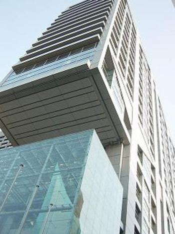 20070617building5