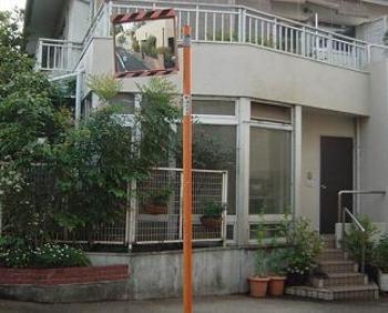 20070712niwatori1