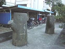 2007mitibata8