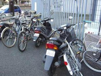 20080216bike1