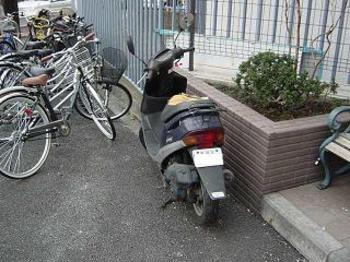 20080216bike2