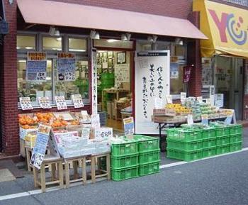 20080217inageya6