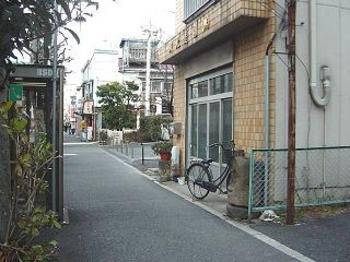 20080310arigataimono1