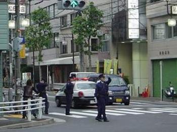 20080511kazi3