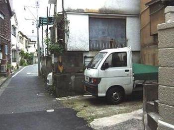 20080625kuruma1