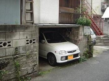 20080625kuruma5