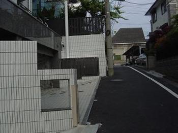 20080722hee6