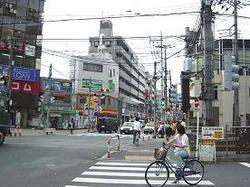 710machiyamachi_2