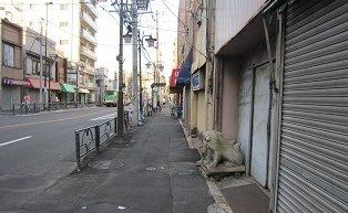 20121016aki4